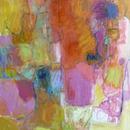 20140315061018-kashiwagi_unexpected_line_2013_acrylic_on_canvas_32_x30_
