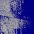 20140315132624-blue_abstrakt_2