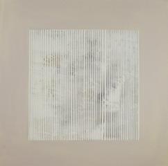 untitled, Derek Dunlop