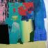 20140318140938-blocks_image_1_1
