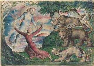 , William Blake