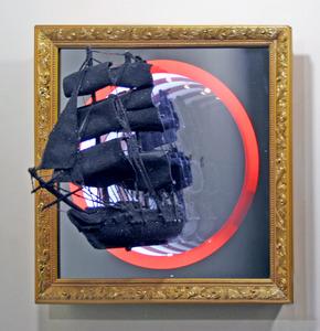 20140318233230-ship_mirror_3