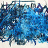 20140320183544-dan_miller__untitled__2013__acrylic_and_ink_on_paper__30_x_44