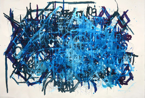 20140320184543-dan_miller__untitled__2013__acrylic_and_ink_on_paper__30_x_44