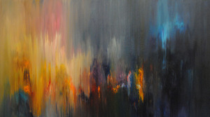 20140322191733-12-md_tokon-rain_couldn_t_stop-48x84-acylic_on_canvas-2012