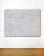 Clear Tundra, Paolo Iacchetti