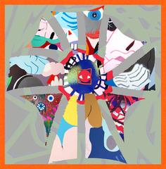 20140324195637-brighton_fringe_2014_-_press_image_-_jack_bull_-_gallery40_-_visual_arts_-_promo_image