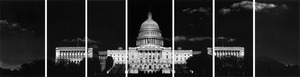 20140325003526-rl3311_the_capitol1