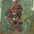 20140329172458-_1_r-muntean_medici__2014__oil_on_canvas__90x80cm