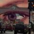 5_eye40
