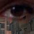 10_eye85