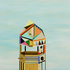 20140401122413-_observation_tower_