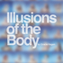 20140401172001-illusions_of_the_body_book_cover