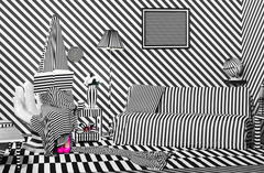 20140401172508-a_striped_world_sm