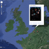 20140404094321-2_ce_map_europe_hatpins