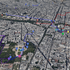 20140404094606-7_ce_map_paris