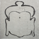 20140404155043-new_image_of_the_buddha