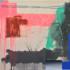 20140407135736-blocks_image_2_1