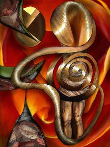 20140407191451-orange_spiral_art_slant_