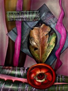 20140407191527-pink_ribbons_art_slant