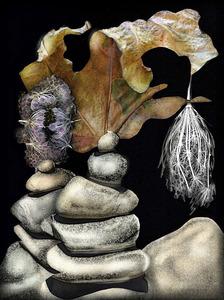 20140407191615-stacked_rocks_art_slant_