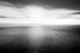 Pacific Storm, Jeffrey Conley