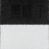 20140410092231-o