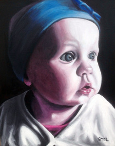 20140411101202-acrylic_commission