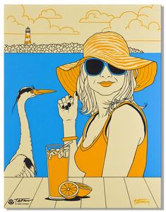 20140411110221-tataro-beach-2s