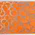 20150108180125-chromatic_patterns_orange