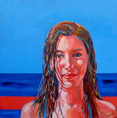 20140411165015-muir_water_image_1_acrylic_on_canvas_30_x_30