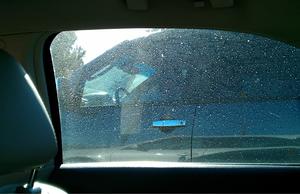 20140422160055-herman_car_window