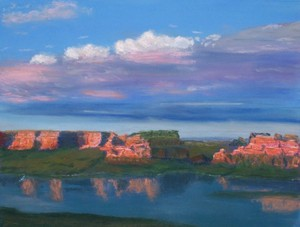 20140414011440-lake_powell_painting_by_jose_carrilho