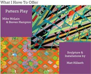 20140417044939-pattern_play-1