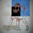 Boxer_painting_copy