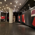 20140418150909-upper_lobby_overview