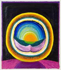 Sun Globe, Clint Jukkala