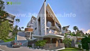20140422065003-3d_exterior_rendering
