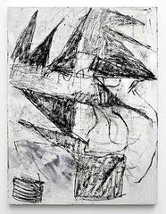 Untitled (K.I. 01), Joseph Hart