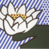 20140422181918-lichtenstein_-_water_lily