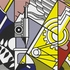 20140422181928-lichtenstein_peace_through_chemistry_2