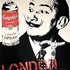20140422182346-mr_brainwash_-_surreal