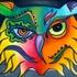 20140424001328-owl_face