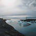 20140424032159-mcdh-glacier-lagoon-p