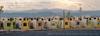 20140426010918-cartagena-banner