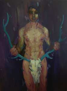 20140426050229-manhood_oil_on_canvas_97x130cm_