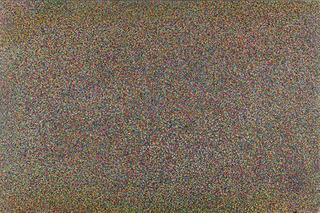 Color Points 1 , Wu Jian\'an