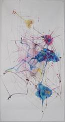 Telomeres/2011  , Rebecca Chmielewski