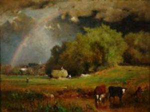 20140428001858-inness_-_rainbow