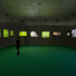 20140428022353-exhibitions_changing_upcoming_bringing-the-world_harun-farocki-deep-play-850x425